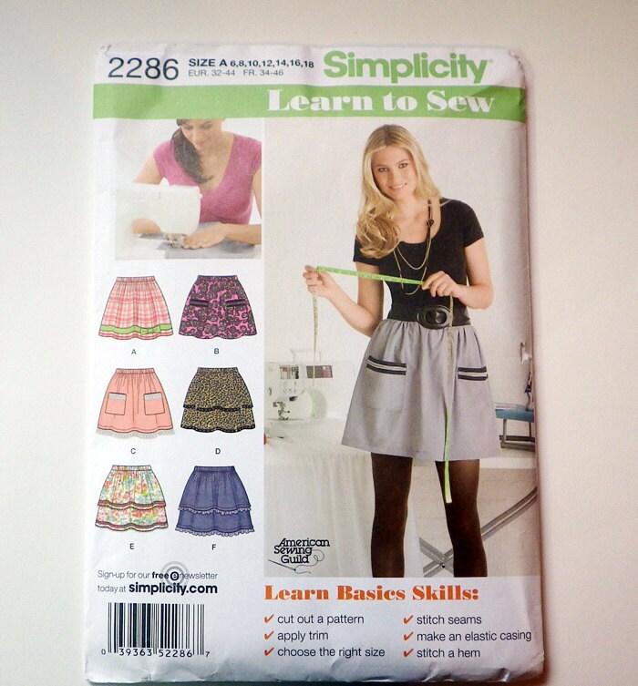 Womens Skirt Sizes 113