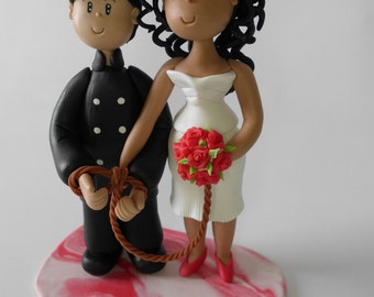 chef wedding cake toppers chef cake topper etsy uk 12633
