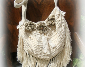 summer bag ,gift ideas, women accessory,. gadget,flower,fringing,lace ribbon, beads