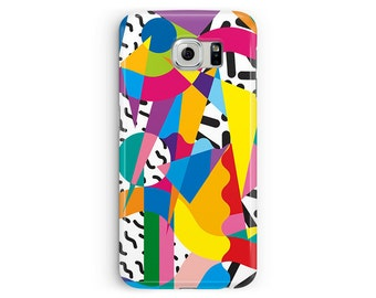 SALE, For Samsung Galaxy S4, Cover for S4, 90s Phone case, Cover for S4, 90s grunge, 90s Pattern, S4 samsung cover, Phone case, Galaxy S4