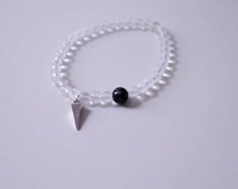 "50% sale Bracelet ""Catherine"""