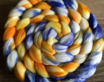 315 gr. Fine Merino Wool 17.5 mic
