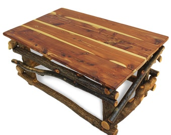 Rustic Coffee Table, Reclaimed Wood Table, Rustic Wood Coffee Table, Rustic  Table,