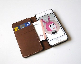 iPhone 5 5s SE wallet case , iPhone 5 5s SE case , iphone 5 5s SE case leather , iphone 5 5s se cases , iPhone 5 5s se leather case