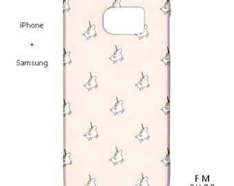 Unicorn iphone case,unicorn samsung case,samsung galaxy s6,case,cute,pink,case,girly,unicorn,girl,iphone 6,pastel,pastel goth,pastel grunge