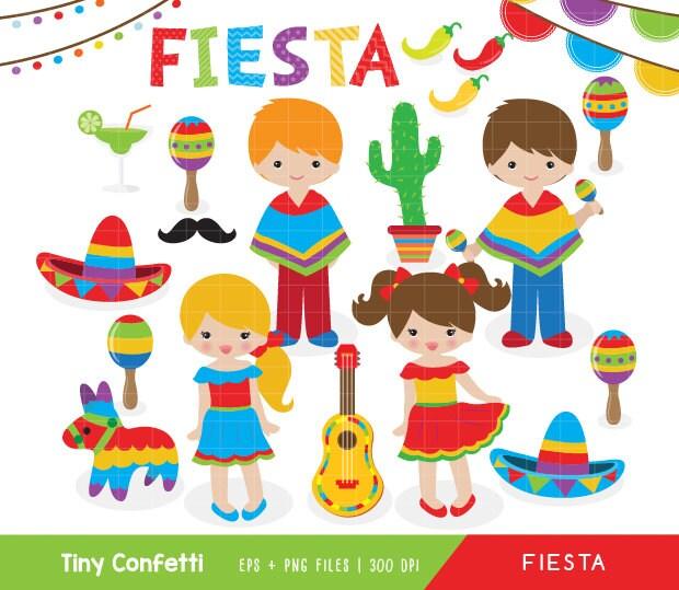 fiesta clip art free clipart best. male dance fiesta clipart 1 ...