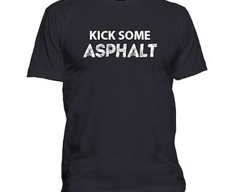Funny Running t shirt, Runner shirt, Workout shirt, Gym shirt, Marathon shirt, Marathon Gift, Fitness, Humor  090