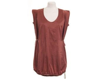 Dress Red Winter