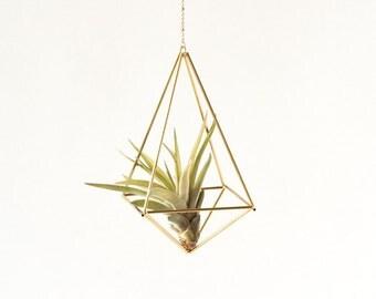 Himmeli octahedron Nr02