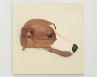 """Shop """"greyhound gifts"""" in Sculpture"""