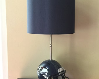 NFL Speed Lamp-pick your team