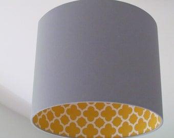 100 rose gold desk lamp uk table u0026 desk lamps u2013 oli