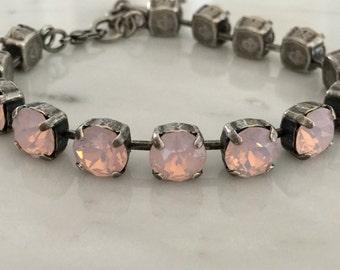 """Shop """"rose water"""" in Bracelets"""