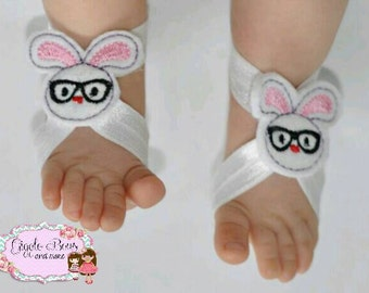 baby barefoot sandals,white barefoot sandals,white barefoot sandals,barefoot sandals,boy barefoot sandals,white barefoot sandal,baby sandals