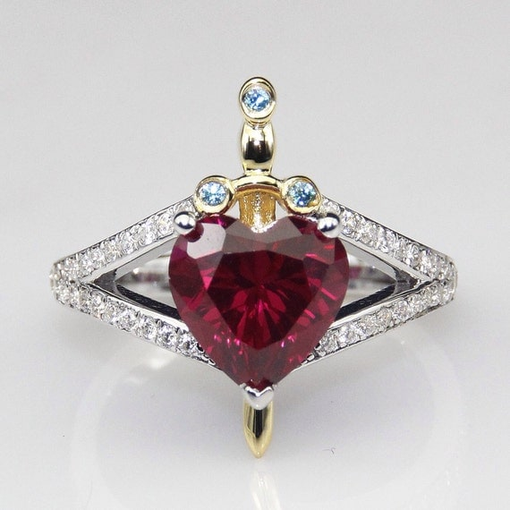 Disney Princess Engagement Rings Popsugar Love Amp Sex