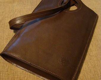 Bag ladies (100% handmade) .