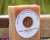 Awen Inspiration Soap - I...