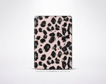 iPad Mini 4 Case Leopard iPad mini 4 Case Leo