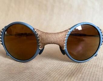 oakley mars l9m1  jordan oakley mars sunglasses