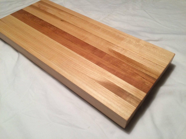 edge grain cutting board free shipping. Black Bedroom Furniture Sets. Home Design Ideas