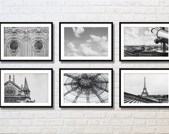 SALE 20 % off: Buy a set of any 6 fine art Photographs and save
