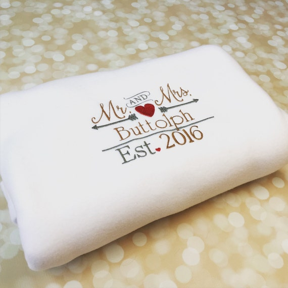 Personalized Wedding Gift Wedding Gift For By Firewifefashions