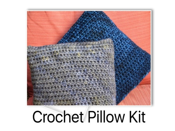 Crochet Patterns Merino Wool : merino chunky wool includes hand dyed yarn crochet hook free pattern ...