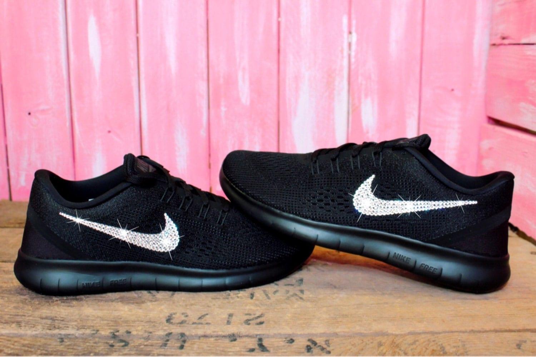 Black Friday nike free run commuter black Mens Free 5.0 v2 Running Shoes  Green Grey