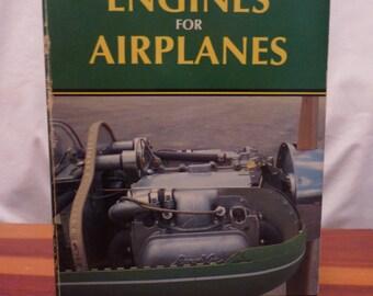 Aviation Bundle (Homebuilt Collection)