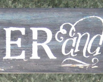 Butter and eggs.........primitive wall,sign,plaque,hanging/painted/stenciled/handmade/ruff finish