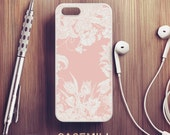 Floral iPhone 6 Case Floral iPhone 6s Case iPhone 6 Plus Case iPhone 6s Plus Case Floral iPhone 5s Case iPhone 5 Case Floral iPhone 5c Case