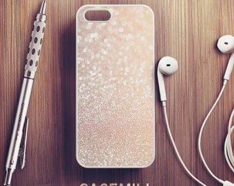 Soft Glitter iPhone 6 Case Glitter iPhone 6s Case iPhone 6 Plus Case iPhone 6s Plus Case Glitter iPhone 5s Case iPhone 7 Case iPhone 5c Case