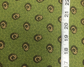 Regency by Judie Rothermel for Marcus Brothers yardage, item# R33F192114D