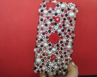Gem iPhone 6 Case