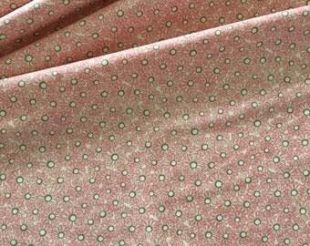 Free Spirit Jenean Morrison In My Room Hideaway PWJM077 Pink