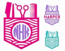 Popular Items For Hair Salon On Etsy