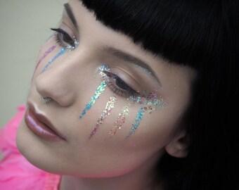 Cosmetic Face Glitter