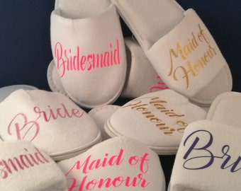 Image result for Gifts for Bridal Party