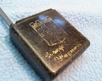 Magnavox Tape Measure