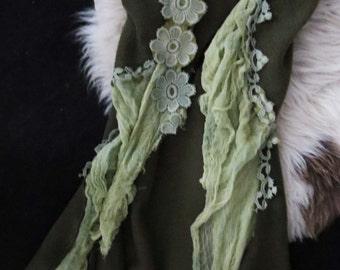 long vest for fairies