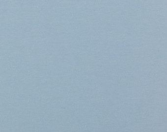 Light Blue: Lexie Ruffle Leggings, Capris, or Shorties