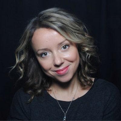 Sonia Kedzierski