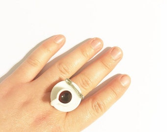 coffee and tea lovers ring