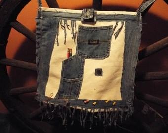 book bag,messenger bag,canvas bag,denim bag,tote
