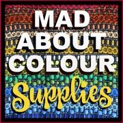 MadAboutColourSupply