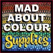 MadAboutColourSupply