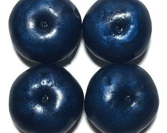 Blueberry Soap Embeds