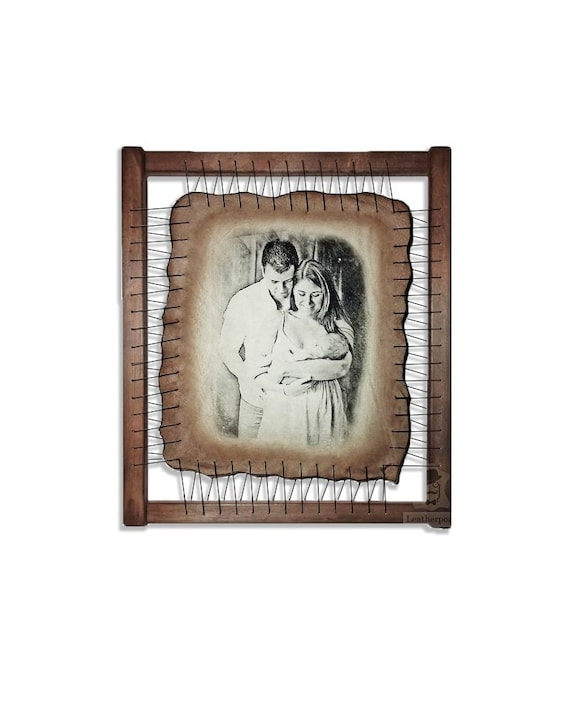 3rd Wedding Anniversary Gift For Husband: Third Anniversary Gift Ideas For Husband For Wife By