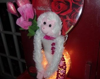 Valentine nightlight