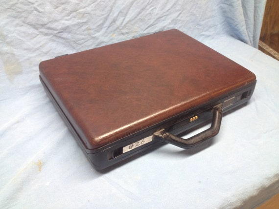 samsonite hardcase kuffert